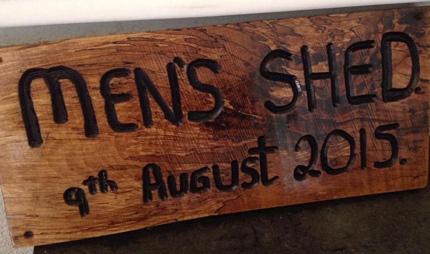 kilcock-mens-shed-open-day