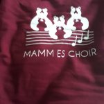 mammies choir in kilcock