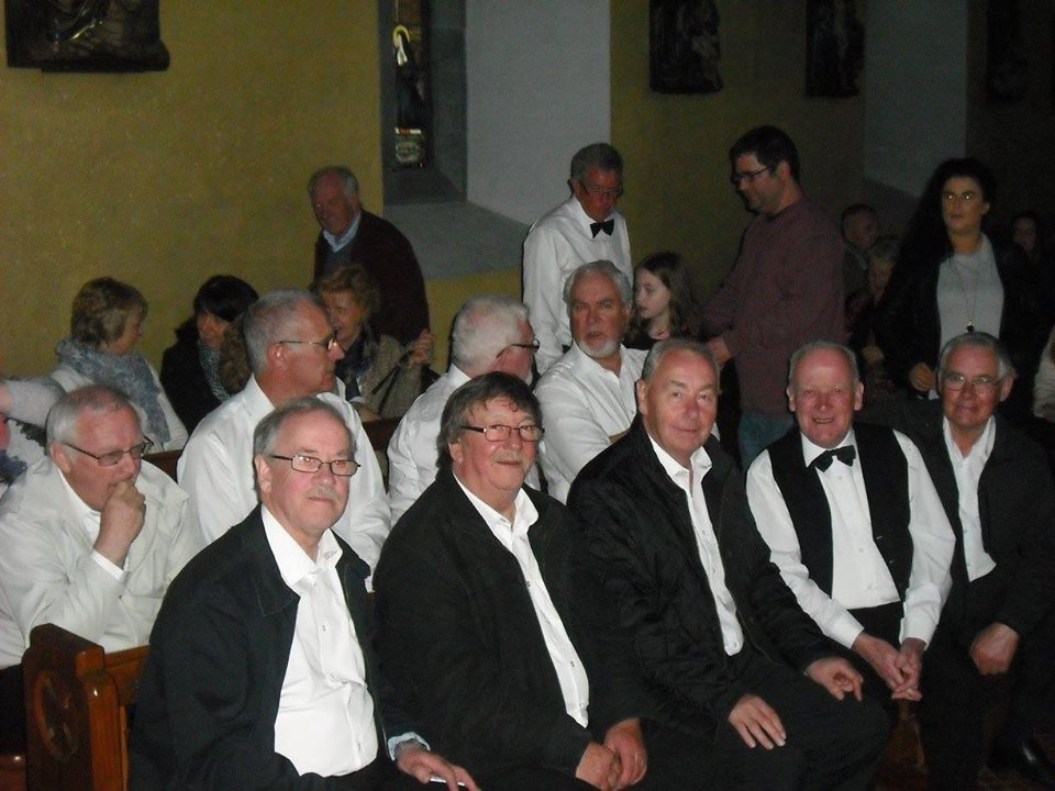 kilcock-mens-shed-choir-pre-gig